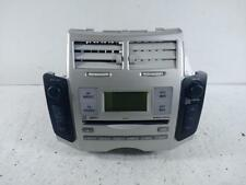 Car Stereos & Head Units for Toyota Yaris
