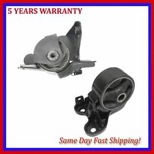Engine Motor Mount for 2004-2006//2007-2009 Kia Spectra Front 2.0 L
