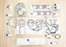 Genuine Mercedes Benz Engine Balance Shaft Kit A2720300613
