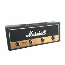 1*Rack Amp Vintage Guitar Amplifier Key Holder Jack Rack 2.0 Marshall JCM800..