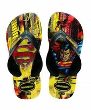 7e34b81ee Superman Shoes for Boys for sale | eBay