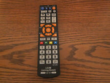 Replacement remote control for Sony SL-HF450 SL-HF650 SL-HF900 betamax by model
