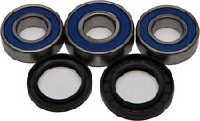 NEW ALL BALLS  - 25-1117 - Wheel Bearing and Seal Kit DRZ 400 KLX400 FREE SHIP