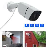 1080P IP66 CCTV 2.4MP HD Camera Outdoor Home Security IR Night VISION Cam 4in1