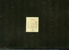 LOT 68858 UNUSED  NO GUM THIN 25  STAMPS FINLAND