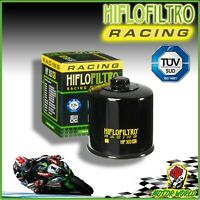 Oil Filter Hiflo HF303 RC Racing Honda St Pan European 1100 1998 1999