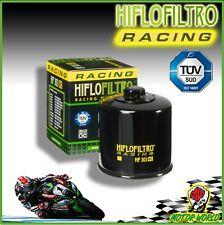 FILTRO OLIO HIFLO HF303 RC RACING POLARIS MAGNUM 4X4 MOSSY OAK 330 2004
