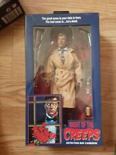 Shout Factory Exclusive Neca Night Of The Creeps