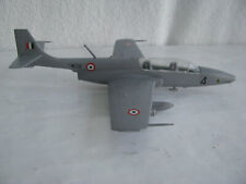model airplane- 1/72- Iskra TS-11- Indian Air Force