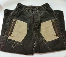 CATIMINI pantalon Garçon âge 3 ans 3A/94 Homme Enfants Pantalon Coton Maroc