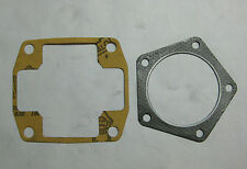 JLO L-297 WITH 5 BOLT HEAD AND BASE GASKET MADE UP OF ALL GENUINE JLO GASKETS