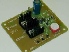 RAINBOW KITS EBPS-5 5V & VARIABLE 1A DC OUTPUT BATTERY OPERATED POWER SUPPLY KIT