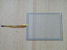 New Siemens 6AV6647-0AD11-3AX0 SIMATIC HMI KTP600 touch screen / touch glass