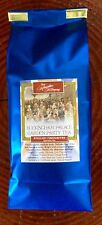 Buckingham Palace Garden Party Luxury Leaf Tea 100g Packet