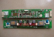 1Pcs For ## Inverter Board / DA01612650 REV.2