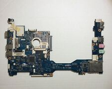 Acer aspire one 533-13531 Motherboard LA-6222P MBSC10200 #MD11