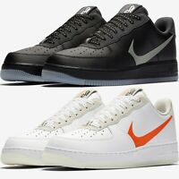 Nike Air Force 1 '07 LV8 Low Sneakers Men's Lifestyle Comfy Shoes
