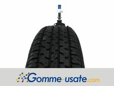 Gomme Usate Continental 195/65 R15 91H SuperContact CH51 (100%) pneumatici usati
