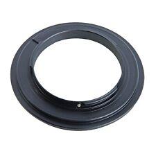67mm Macro Reversing Ring for Sony Maxxum Reverse Mount Lens Adapter Close Up