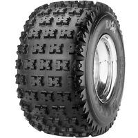 2 Maxxis Razr 22x11.00-10 22x11.00x10 6 Ply ATV&UTV Tires