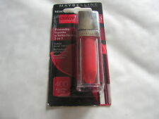 COLOR ELIXIR MAYBELLINE ENCRE A LEVRES N° 400 ALLURING CORAIL SS BLISTER