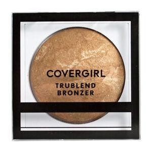 Cover Girl Trublend Bronzer
