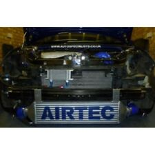 AIRTEC 70mm FMIC Core Front Mount Intercooler Upgrade for Fiesta Mk6 & ST150