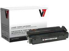 V7 Compatible Printer Toner Cartridges for HP