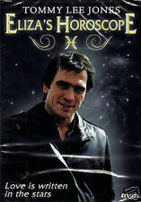 Eliza's Horoscope (DVD, 2004) RARE TOMMY LEE JONES 1975 1ST STARRING ROLE NEW
