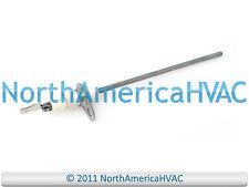 Lennox Armstrong Ducane Flame Sensor Rod 98M87 98M8701 Furnace