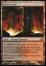 CRIPTA DI SANGUE - BLOOD CRYPT Magic RTR Mint