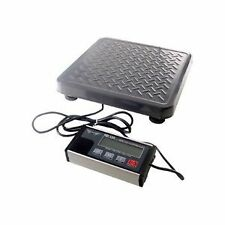 Tabletop Scales