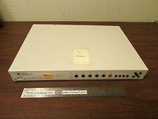 Hsintek 4Ch Digital Video Recorder Ch-D4084 As-Is