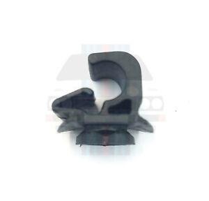 Lancia Delta integrale and Evo Bonnet Stay Rod Clip