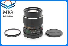 【Near MINT】Mamiya Sekor C 150mm F3.5 Lens For Mamiya 645 Super Pro ProTL 315