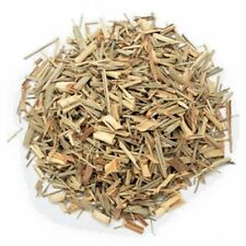 Quality Dried Cut Lemongrass Herbal Antioxidant Digestion Spices of the World