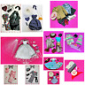 Barbie Vintage Reproduction Outfits Ensembles & Accessories {You Select} OBO