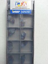 GTN 3 IC20 Iscar Wendeplatten Stechplatten  NEU inkl.19% MwSt.