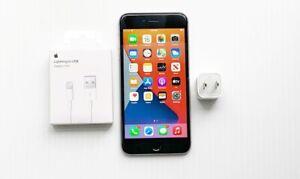 Apple iPhone 6s Plus 16GB/64GB/128GB Space Gray Unlocked Smartphone 4G LTE