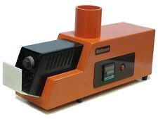 Desktop 3D impresión filamento Hacedor Máquina