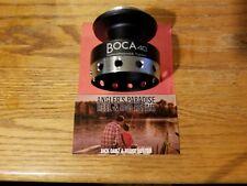 Quantum reel repair parts (spool Boca BSP 40 PTSE)