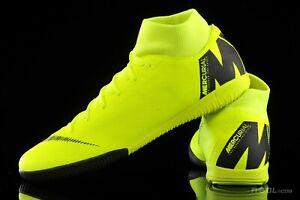 Chaussure de futsal NIKE - Superfly 6 Academy IC