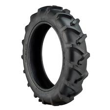 136x28 136 28 Harvest King 8ply R1 Tt Tire