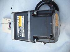 ORIENTAL BRUSHLESS MOTOR  BLFM5120-GFS  with  30:1 GFS5G30 GEARHEAD   M83