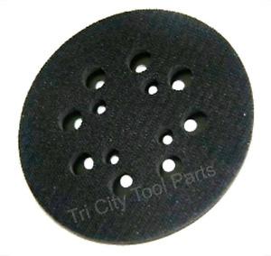 380278-00 Pad Black & Decker  Hook & Loop Sander Pad