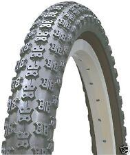 "20"" BMX TIOGA COMP III 3 Tire 20 x 1 3/8 20x1 3/8 TIOGA RACING 20""x1 3/8"""