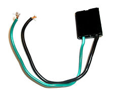New Standard Motor Products S-85 Electrical Pigtail Connection Assembly