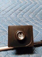 2003-2006 Escalade Tahoe Yukon Suburban Avalanche Traction Control Switch