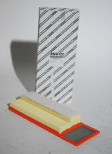 Original Fiat Luftfilter Linea Panda Qubo Fiorino Ypsilon 51925027
