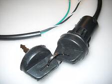 New  Ignition Key Switch For 1987 Honda ATC200x ATC 200x KS111R